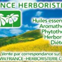 cartes-france-herboristerie